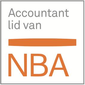 NBA logo normaal